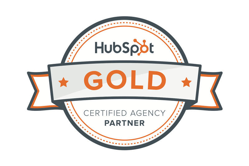 hubspot-gold-badge.jpg